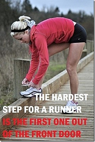 http://nextstopourhouse.files.wordpress.com/2012/01/the-hardest-step-for-a-runner_thumb.jpg?w=322&h=484
